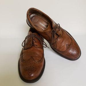Johnson & Murphy Mens Shoes